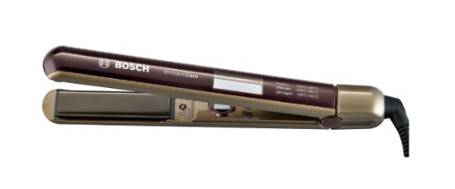 Bosch phs5193 Lisseur BrilliantCare Hair type/or
