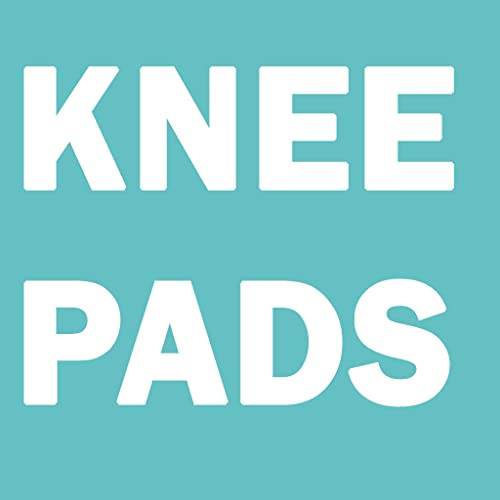 How to Wash Knee Pads Simple Hacks To Get Smelling Fresh Pads