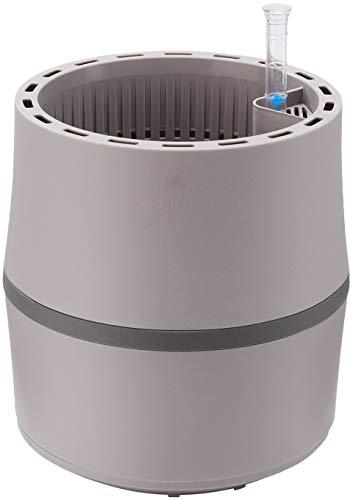 Purificadores de aire de Ambiente en el hogar marca DIGEBIS
