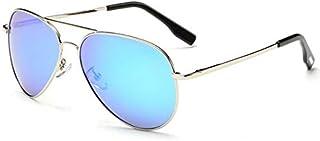Women and Men Eyewear Polarized Vintage Sunglasses Sport Polar Sunglasses Polarized Cycling Sun Glasses Outdoor Sports Bic...