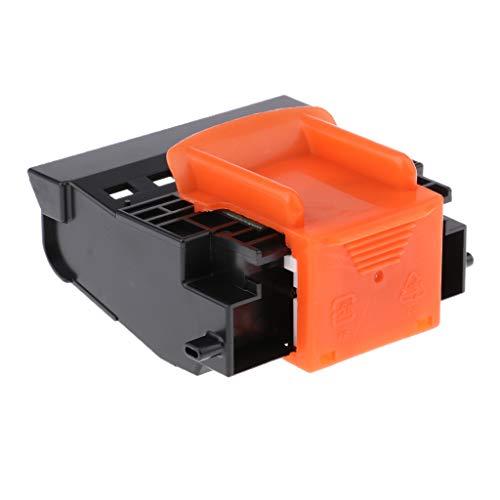 Almencla Druckkopf Printer Head für Canon I865, IP4000, MP760, MP780 Drucker Kopf QY6-0049 ersetzen/reparieren