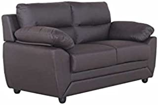Amazon.es: Sofa Piel