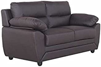 Amazon.es: sofas de salon