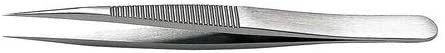 Alternative dealer Tweezers High Precision 4in 4-1 Strong NEW before selling