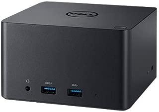 Dell Wireless Dock - Wireless Docking Station - 452-Bbux