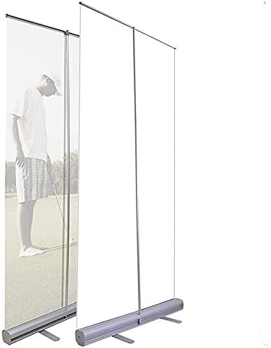 KMILE Protector antiestornudos portátil con protector de pantalla transparente para oficina, restaurante, aula, cafeterías, tiendas al por menor, cajero (tamaño: 120 x 200 cm)