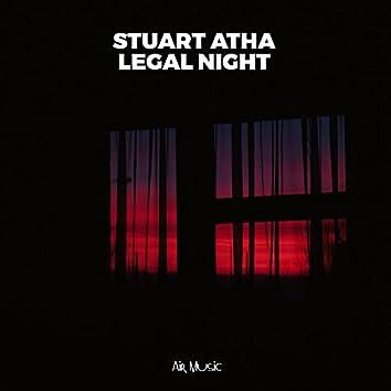 Legal Night
