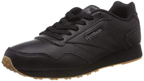 Reebok Royal Glide Lx Trainers voor heren