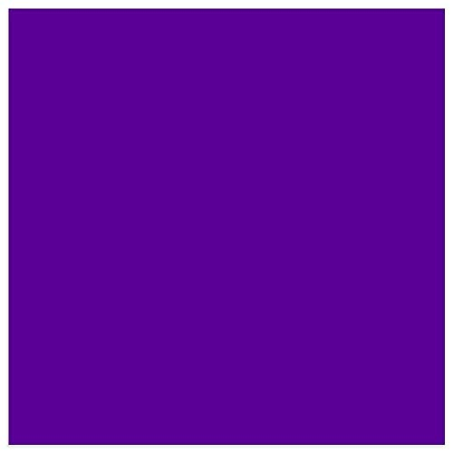 Siser Easyweed Stretch Heat Transfer Vinyl (Purple Berry)