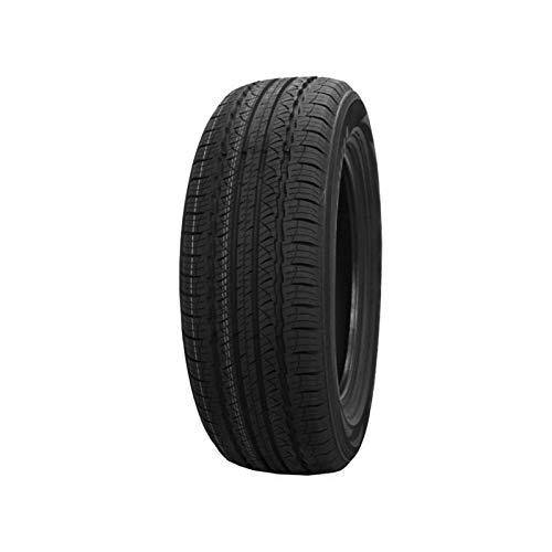215/70R16 TRIANGLE TR259 100H-E/C/-Neumático
