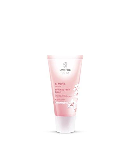 Mandel Sensitiv Gesichtscreme 30 ml