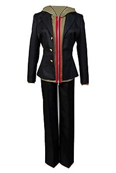 Best makoto naegi jacket Reviews
