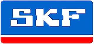 10 Mejor Grasa Skf Lghp 2 de 2020 – Mejor valorados y revisados