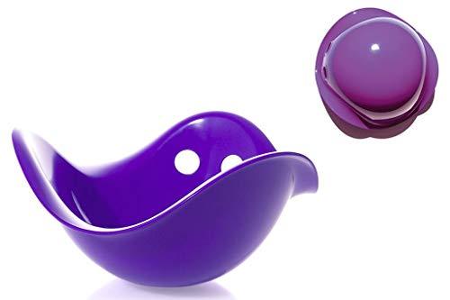 MOLUK - 43010 - Bilibo Violet