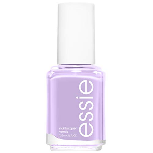 essie Nail Polish, Glossy Shine Finish, Lilacism, 0.46 fl. oz.