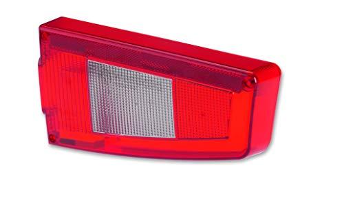 WESTFALIA Automotive 950050302004 Rücklichtglas rechts für Fahrradträger bikelander