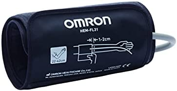 Top 10 Best omron blood pressure monitor cuff Reviews