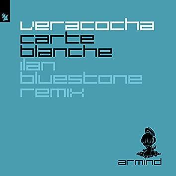 Carte Blanche (Ilan Bluestone Remix)