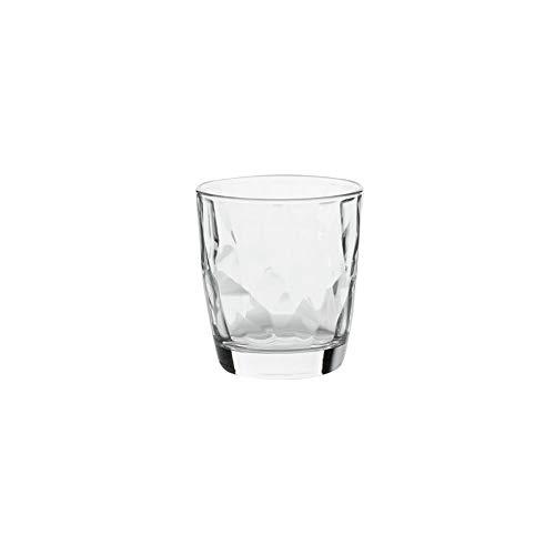 KLYHCHN Enjuague bucal Copa color sólido masculina de cristal diente cilindro transparente Sala de escritorio portátil de viaje Inicio Pareja simple cepillo de dientes taza de agua caliente y fría Muj