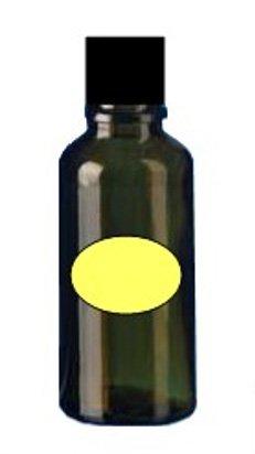 Unbekannt Tauchlack, Lampenlack 30ml gelb,orange,rot,grün,blau,violett (gelb)