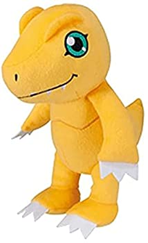 20cm Cartoon Digimon Creative Doll Plush Toy Stuffed Animal Toys Children s Gifts Anime Games
