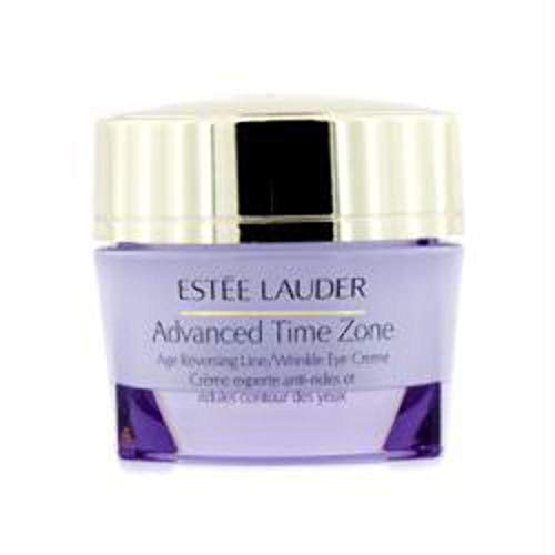 ESTEE LAUDER ADVANCED TIME ZONE YEUX 15ML