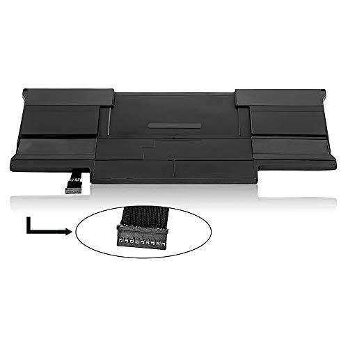 SLODA Laptop Ersatz Akku für Air 13