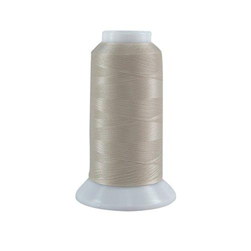 Superior Threads 11402-655 60 WT Bottom Line Polyester Thread, 3000 yd