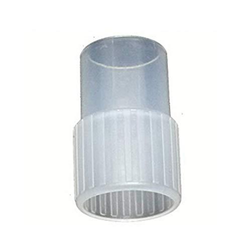 VirtuCLEAN Heated Hose Adapter
