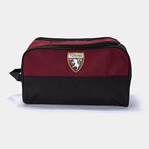 Joma Zaino Borsa PortaScarpe Ufficiale Torino FC Stagione 2020/21 Originale Zaza Sirigu Belotti