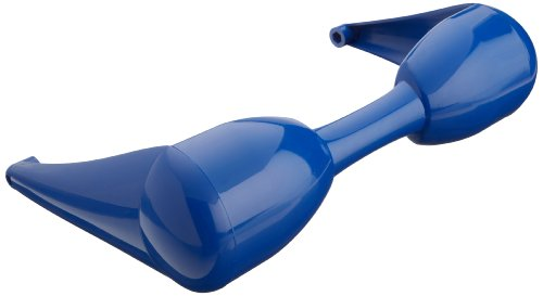 Lowest Price! Hayward RCX97008 Blue Handle Assembly Replacement for Hayward Aqua Vac Pool Cleaner