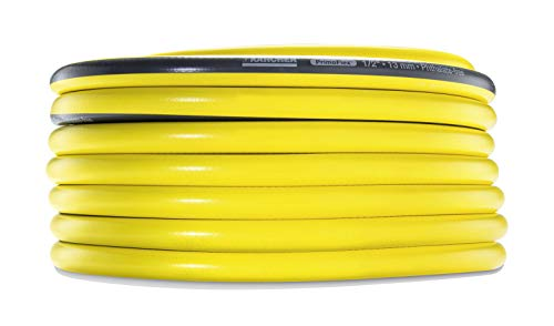 Kärcher Manguera PrimoFlex® Plus 3/4″ (2.645-142.0)
