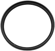 FOTGA 77mm Soft Focus Effect Diffuser Lens Filter