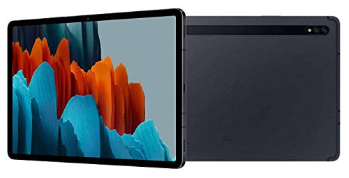 Samsung Galaxy Tab S7, 128GB, 5G