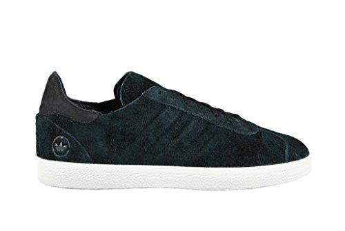 Adidas x Wings + Horns Gazelle OG Core Black Sneaker US4,5/EU36,6