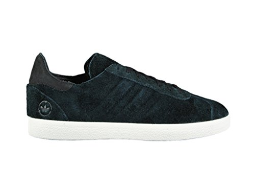 adidas X Wings + Horns Gazelle OG Core Black Zapatillas US4,5/EU36,6