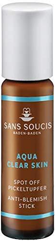 Sans Soucis Aqua Clear Skin - Spot Off Pickeltupfer - 5ml