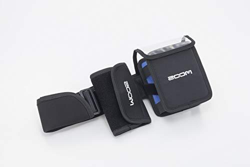 Zoom PCF-6 Transporttasche für F6, Schwarz