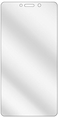 dipos I 2X Schutzfolie klar kompatibel mit Honor 6X Folie Displayschutzfolie - 3
