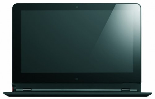 Lenovo ThinkPad Helix 11.6-Inch Laptop (Intel Core i5 1.7 GHz, 4 GB RAM, Windows 8 Professional)