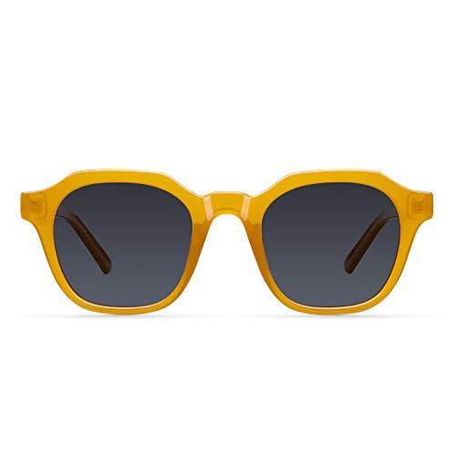 occhiali da sole outlet online migliore guida acquisto