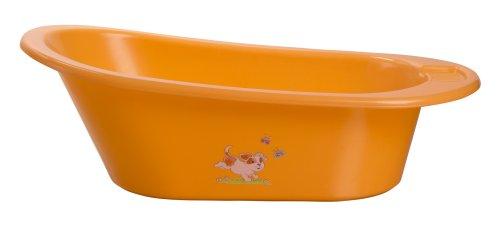 Bébé-jou 615656 Max Baignoire Orange