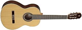 Amazon.es: Alhambra - Instrumentos de cuerda: Instrumentos musicales