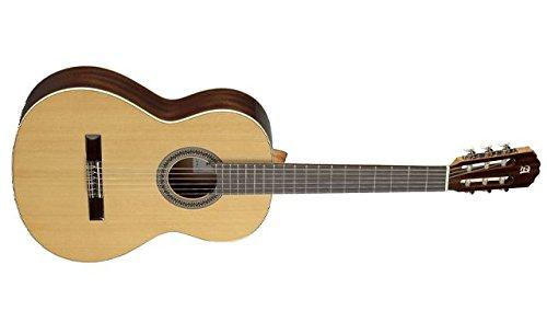 Guitarra Clásica Alhambra 2C A (4/4)