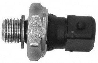 Standard Motor Products PS292 Oil Pressure Sender
