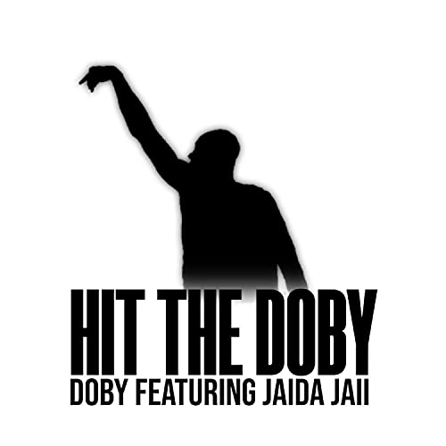 Hit The Doby