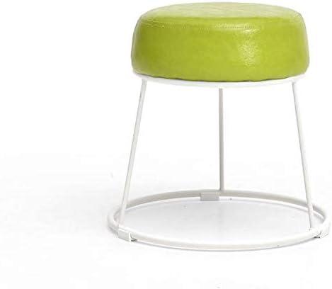 ガードレール Creative Max 44% OFF bar stoolStackable Small Ranking TOP16 Creat Bench