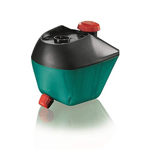 Bosch Sprühaufsatz für Isio, F016800330