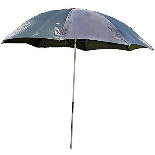 Parapluie Nylon, Vert, 220cm