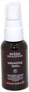 Aveda Volumizing Tonic, 1.4 Ounce
